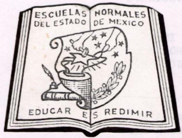 Creación de la licenciatura en educación secundaria con especialidad en Telesecundaria