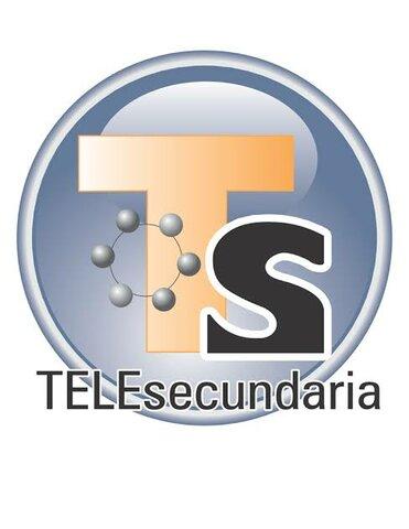 TELESECUNDARIA