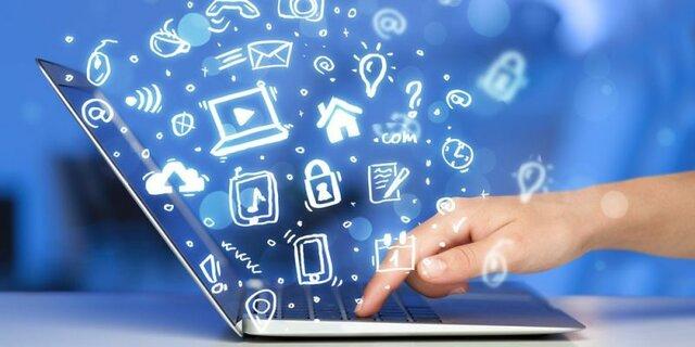 Web 2.0 que ofrece de nuevo a lo existente
