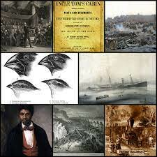 GUERRAS Y COLONIZACION (1850-1852)