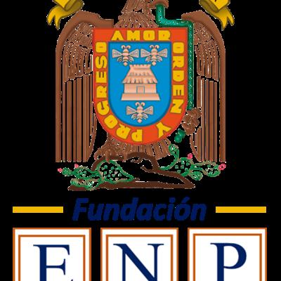 Historia de la ENP timeline