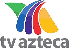 TV AZTECA ASUME LA OPERACIÓN DEL CANAL 40