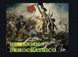 LA EDUCACION DEMOCRATICA DESDE LA PERSPECTIVA HUMANISTA 1984