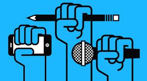 RIESGO DE LA LIBERTAD DE EXPRESIÓN Y VIABILIDAD DE LA RADIO Y TV MEXICANAS