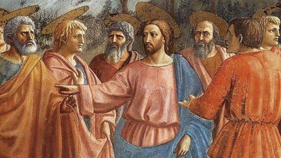 La redacción de los evangelios: