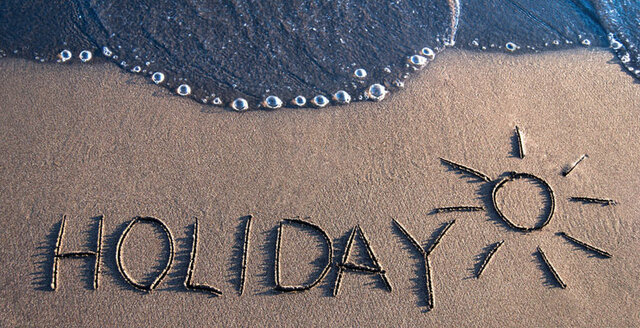 September 30 is Declared a Holiday