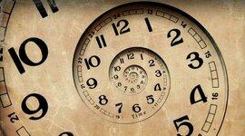 El Reloj timeline