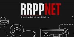 Se crea el Primer portal de Relaciones Públicas