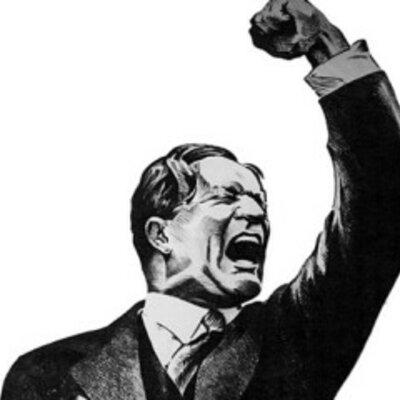 """9 de abril de 1948 (segundo documental de la trilogía """"La profecía Gaitán"""") timeline"""