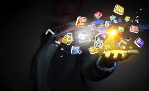 2013 Futuro de la evolución Web 3.0