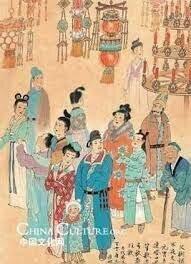 CHINA 1100-500 AC