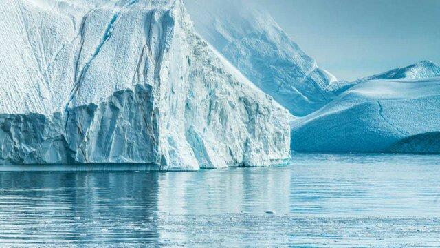 Última glaciación