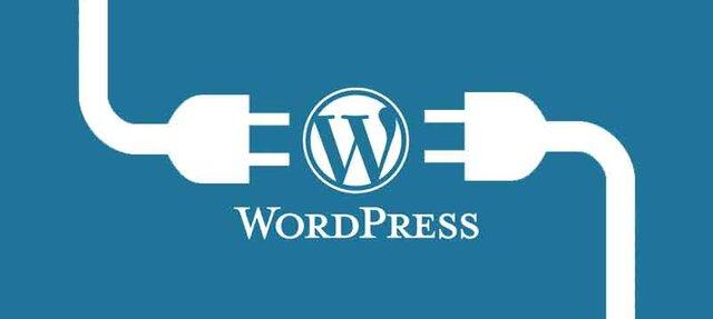 Historia de WordPress