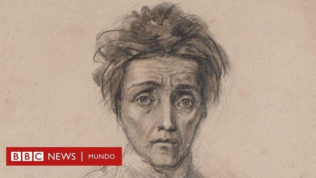 E.D. Esquirol (1772 - 1840)