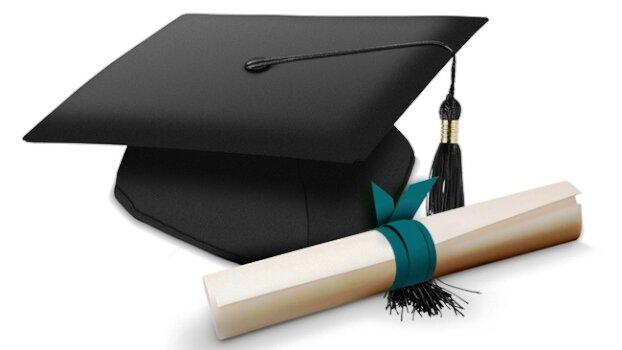 Bachillerato Ciencias y Letras (2006-2007)