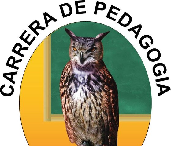 Pedagogia (2018)