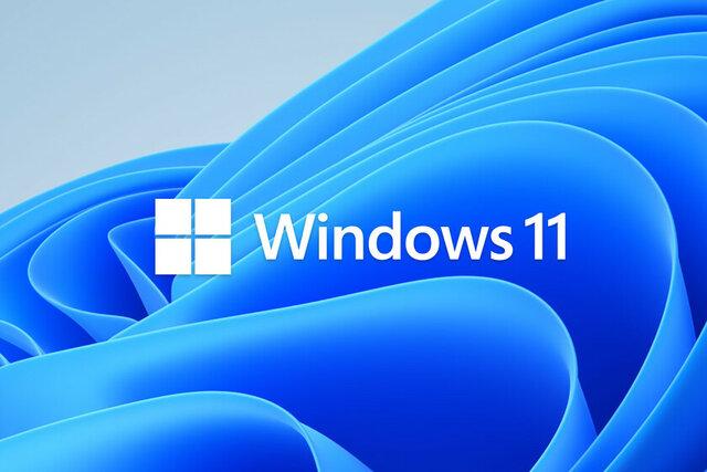 beta Windows 11