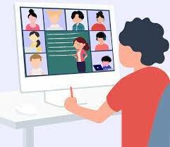 Plataforma Virtuales