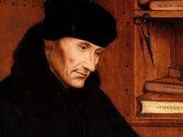 Personajes del humanismo renacentista: Tomas Moro (1478-1535)