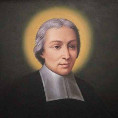 Juan Bautista de la Salle