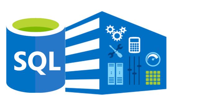 Lenguaje SQL