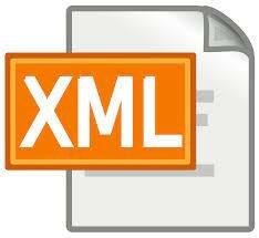 Sistemas XML
