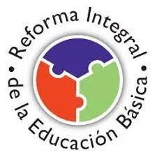 2006. Surge la reforma integral de la educación Telesecundaria.