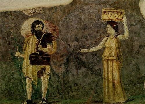 HIPARQULA 346-300 A.C