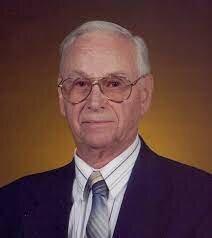 Inicio de la antropología de la educación.  George Spindler