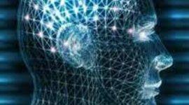 Origen y evolución de la teoría general timeline