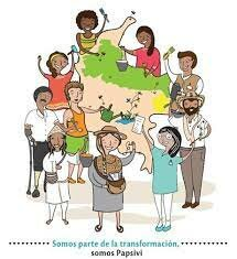 Programa de atención psicosocial y en salud integral a víctimas (PAPSIVI).