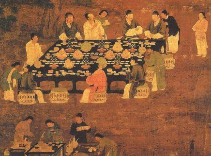 china 3000 a, C