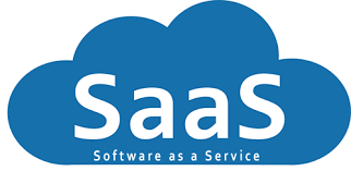 Modelo nube y software-as-a-services (SAAS)