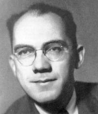 Robert Thorndike