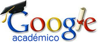 MODELO INFOPRODUCTOS Y E-LEARNING