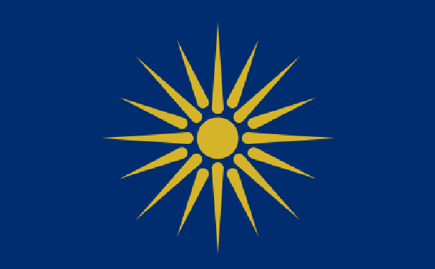 Macedònia conquereix Grecia