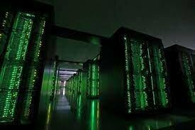 Japópresenta l'ordinador més ràpida de l'món