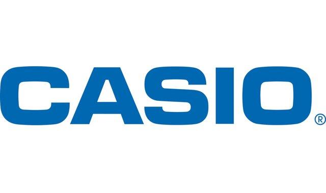 Casio Computer Co Presenta una cel·la d'energia per un ordinador portàtil