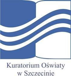 Zdobycie tytułu finalisty z Kuratoryjnego konkursu z języka polskiego