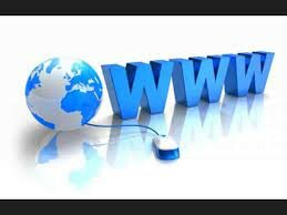 World Wibe Web
