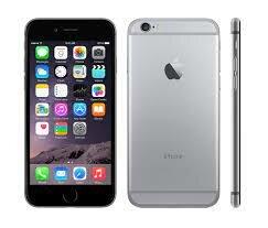 Primer mobil