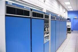 PDP 10
