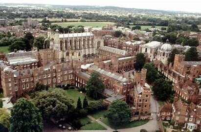 Colegio Eton
