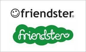 Friendster, Tribe y Myspace