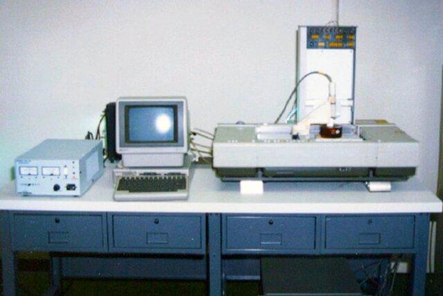 Comercialización impresoras 3D
