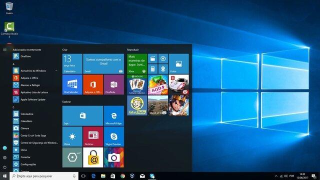 Windows 10- 32/64