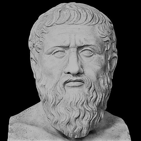 Plató  (427-348 a.C.)