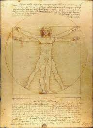 Los rasgos del humanismo renacentista
