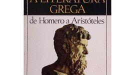 La Odisea. Cronología narratológica Tiempo del Relato de la Historia timeline