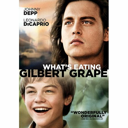 What's Eating Gilbert Grape releases